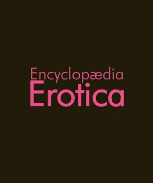 Erotic Encyclopædia