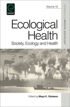 Ecological Health