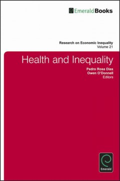 Health and Inequality