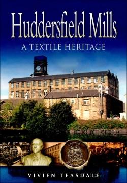 Huddersfield Mills