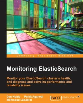 Monitoring Elasticsearch