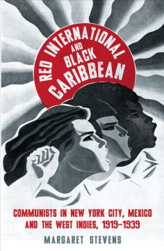 Red International and Black Caribbean