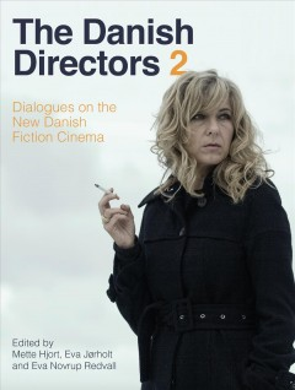 The Danish Directors