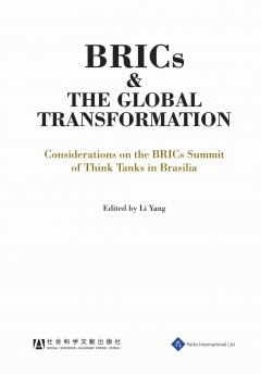 BRICs and the Global Transformation