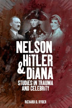 Nelson, Hitler, and Diana
