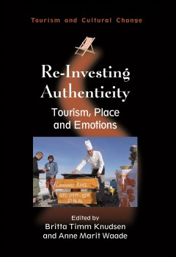 Re-investing Authenticity