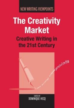 The Creativity Market