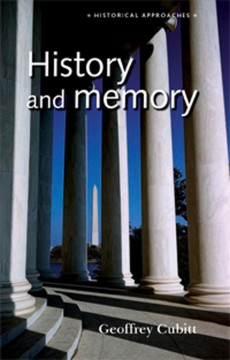History and Memory