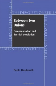 Between Two Unions