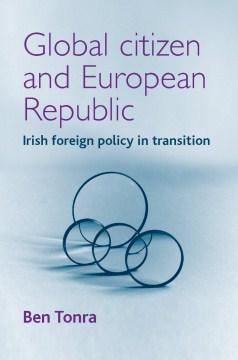 Global Citizen and European Republic