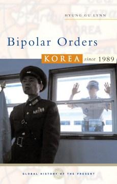 Bipolar Orders