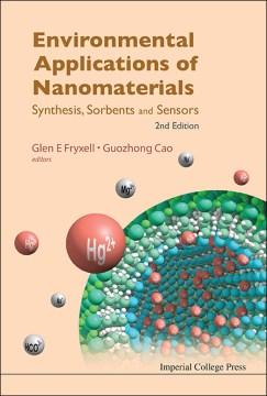 Environmental Applications of Nanomaterials
