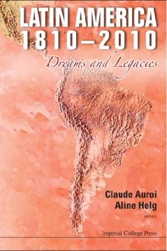 Latin America, 1810-2010