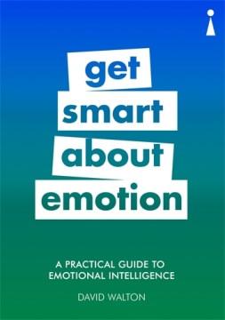 Introducing Emotional Intelligence