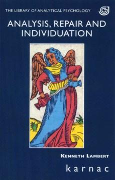 Analysis, Repair, and Individuation