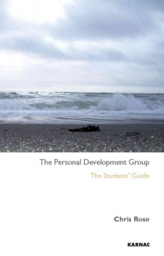 The Personal Development Group