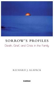 Sorrow's Profiles