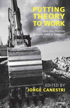 Putting Theory to Work