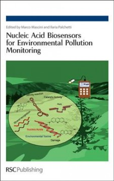 Nucleic Acid Biosensors for Environmental Pollution Monitoring