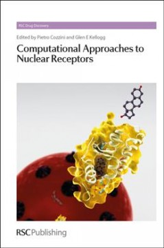 Computational Approaches to Nuclear Receptors