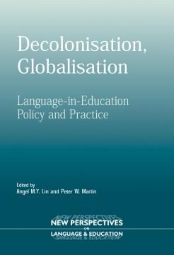 Decolonisation, Globalisation