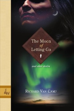 The Moon of Letting Go