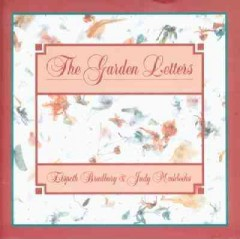 The Garden Letters
