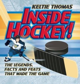 Inside Hockey