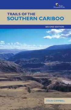 Southern Cariboo