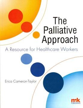 The Palliative Approach