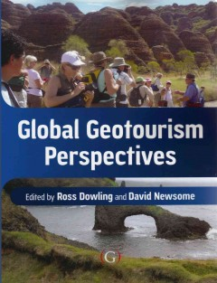 Global Geotourism Perspectives