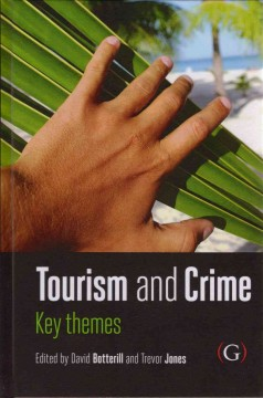 Tourism and Crime