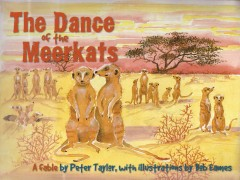 The Dance of the Meerkats