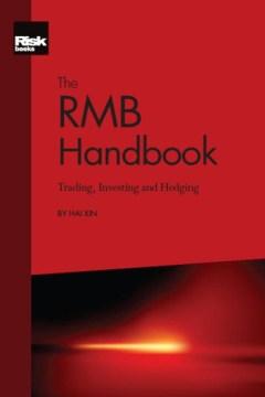 The RMB Handbook