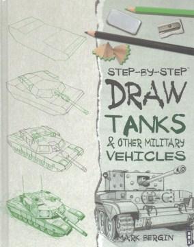 Step-by-step Draw Tanks
