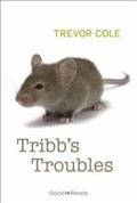 Tribb's Troubles