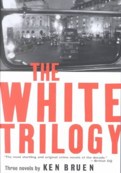 The White Trilogy