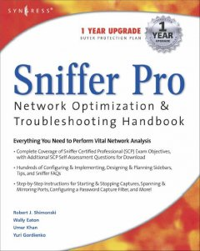 Sniffer Pro