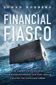 Financial Fiasco