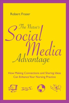 The Nurse's Social Media Advantage