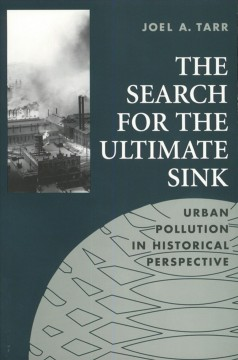 The Search for the Ultimate Sink