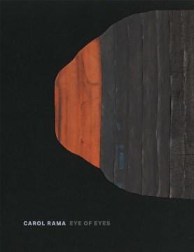 Carol Rama: Eye Of Eyes