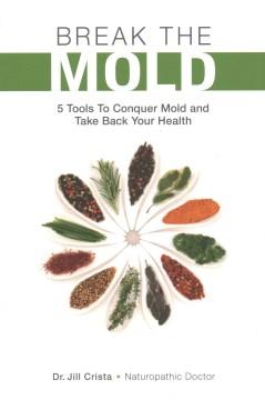 Break the Mold