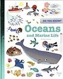 Do You Know? Oceans And Marine Life
