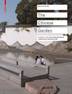 The Chinese Garden