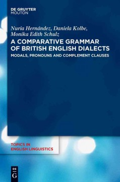 Modals, Pronouns and Complement Clauses