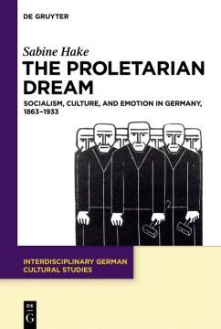The Proletarian Dream