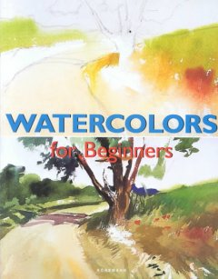 Watercolors for Beginners
