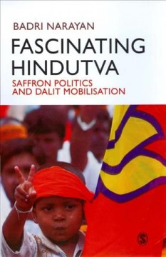 Fascinating Hindutva