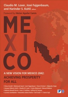 A New Vision for Mexico